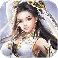 剑侠江湖 v1.3.1.0 王者荣耀皮肤版下载