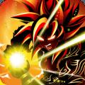 龙影之战2超级英雄战士汉化版下载