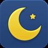 我要早睡app下载v1.1.1
