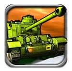 指尖坦克游戏下载v1.0