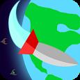 Spacers v1.0.22 游戏下载