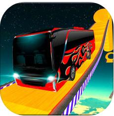 抖音开巴士游戏下载v1.0