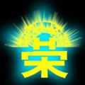 荣耀TG工具箱软件下载v3.9