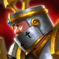 君王之战果盘版下载