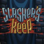 Slashers Keep游戏下载