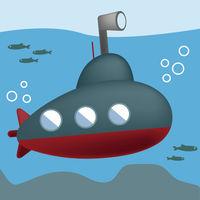 潜艇海战官方下载