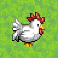 小鸡探险下载