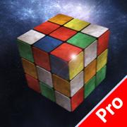 Power Cubes游戏免费下载