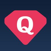答题超人app下载v1.0