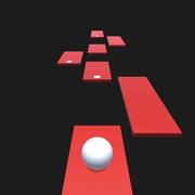 Hops游戏下载v1.0