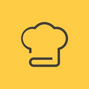 豌豆菜谱app下载v1.0