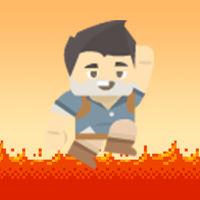熔岩地板游戏下载v1.0