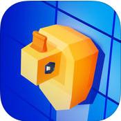 上墙游戏下载v1.0.4