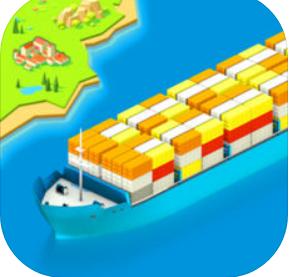 Seaport游戏下载v1.0.0.5