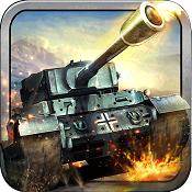 开炮吧坦克无限资源版下载v1.4.1