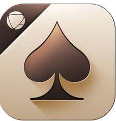 顶安棋牌汇下载v1.2.1