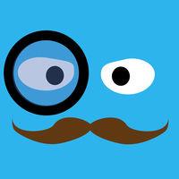 DropFest游戏下载v1.0.1