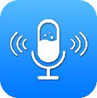 qq百变语音苹果版下载v2.6
