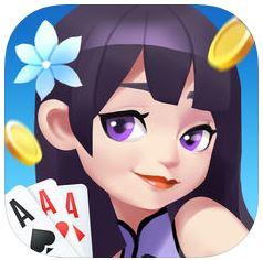 篮洞棋牌游戏下载v3.18