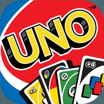 游戏截图 游戏介绍: 《网易uno》是一款风靡欧美的益智扑克游戏,游戏