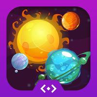 银河探险者下载v1.04