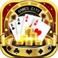 众亿棋牌娱乐下载v1.0