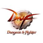 地下城与勇士2d移动版 v2.0.0 下载