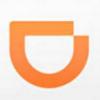 青桔单车app下载v1.0