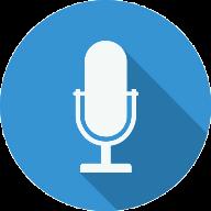 万变语音ios下载v7.3.8