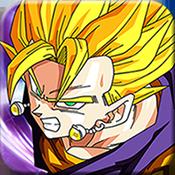 乱斗学院变态版下载v1.0.0