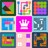 Puzzledom游戏下载