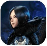 剑灵革命苹果版下载