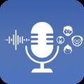 苹果手机游戏语音变声器下载v1.0