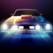 夜间驾驶游戏下载v1.0.2