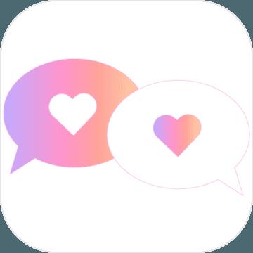 Love BTS最新版下载v1.0