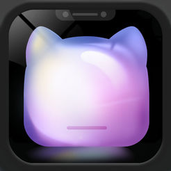 Phone x 换发型ios版下载v1.0.2