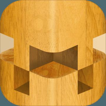 腾讯榫卯苹果版下载v1.0.3