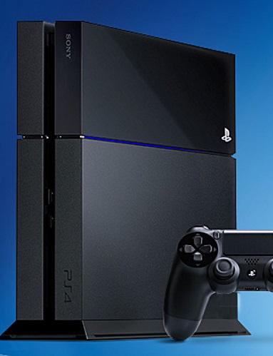 PS4 5.05系统固件pup升级包 下载【全服】