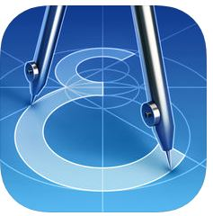 欧式几何app下载v4.08