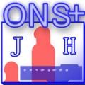 onsjh模拟器 v0.7.2 安卓版下载