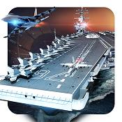现代海战 v1.0.5 手游下载