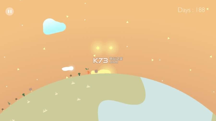 Kreator星季 v2.16 破解版 截图