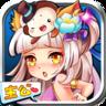 萌回三国ol九游版下载v1.0.5.0