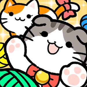 猫咪公寓中文破解版下载v1.0.4
