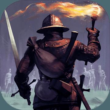 黑暗幻想生存手游下载v1.0.3