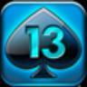 永利棋牌 v1.0 辅助下载