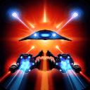 宇宙对战下载v1.01