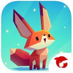 小狐狸律动跳跃游戏安卓版下载v1.0.8