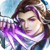 卡牌江湖群英传游戏下载v1.0