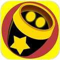 弹球灵魂ios版下载v1.0